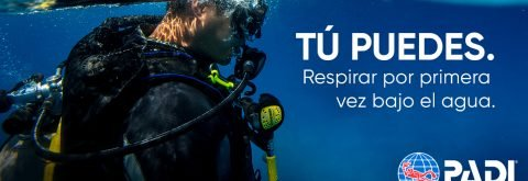 VIVE UNA AVENTURA SUBMARINA CON Ametlla Diving